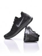 Nike Cipő - NIKE NIKE FREE RN FLYKNIT 2017 RUNNING