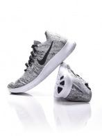 Nike Cipő - NIKE WOMENS NIKE FREE RN FLYKNIT 2017 RUNNIN