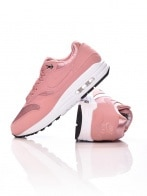 Air Max 1 SE Shoe 814b62ecfb