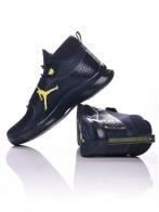 Nike coat - NIKE JORDAN SUPER.FLY 5 PO