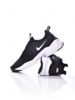 Nike Cipő - NIKE WOMENS NIKE LODEN