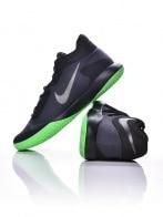 Nike NIKE KD TREY 5 V - NIKE KD TREY 5 V