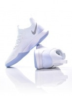 Nike NIKE NIKE ZOOM SHIFT - NIKE NIKE ZOOM SHIFT