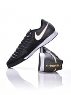 Nike foci - NIKE MENS NIKE TIEMPO LIGERA IV IC