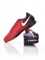 Nike foci - NIKE TIEMPOX LIGERA IV IC