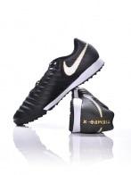 Nike foci - NIKE MENS NIKE TIEMPO LIGERA IV TF