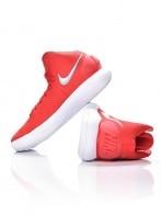 Nike NIKE HYPERDUNK 2017 TB - NIKE HYPERDUNK 2017 TB