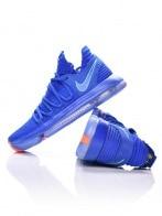 Nike NIKE NIKE ZOOM KD10 - NIKE NIKE ZOOM KD10