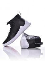 Nike NIKE JORDAN ULTRA FLY 2 - NIKE JORDAN ULTRA FLY 2
