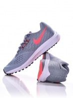 Nike Cipő - NIKE WOMENS NIKE AIR ZOOM WINFLO 4 RUNNING