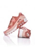 Nike Cipő - NIKE AIR MAX 90 LX