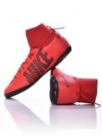 Nike foci - NIKE MERCURIALX VICTORY VI DF IC