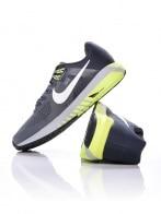 Nike RUNNING - NIKE NIKE AIR ZOOM STRUCTURE 21 RUNNING