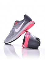 Nike NIKE NIKE AIR ZOOM STRUCTURE 21 RUNNING - NIKE NIKE AIR ZOOM STRUCTURE 21 RUNNING