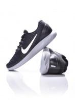 Nike RUNNING - NIKE MENS NIKE LUNARGLIDE 9 RUNNING