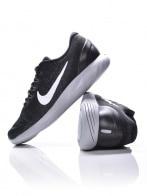 Nike RUNNING - NIKE WOMENS NIKE LUNARGLIDE 9 RUNNING