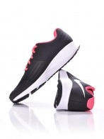 Nike Star Runner (GS)