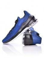 Nike Kosárlabda - NIKE AIR MAX INFURIATE 2