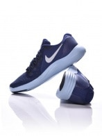 Nike Cipő - NIKE NIKE LUNAR APPARENT RUNNING