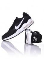 Nike Cipő - NIKE MENS NIKE AIR MAX MURI
