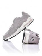 Nike Cipő - NIKE NIKE AIR MAX MURI PREMIUM