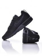 Nike Cipő - NIKE NIKE NIGHTGAZER TRAIL