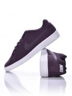 Nike Cipő - NIKE WOMENS NIKE COURT ROYALE SUEDE