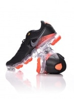 Boys Air VaporMax (GS)