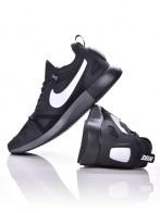 Nike Cipő - NIKE NIKE DUEL RACER