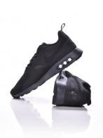Nike Cipő - NIKE NIKE AIR MAX VISION PREMIUM