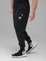 Nike NIKE M NSW PANT TRK AIR PK - NIKE M NSW PANT TRK AIR PK