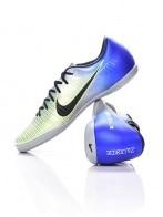 Nike foci - NIKE MERCURIALX VICTORY VI NJR IC