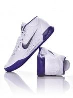 Nike NIKE KOBE A.D. GENESIS - NIKE KOBE A.D. GENESIS