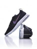 Nike Cross - NIKE WOMENS NIKE ZOOM FITNESS METALLIC TRAIN