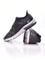 Boys Air Max Sequent 3 (GS)