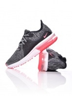 Girls Air Max Sequent 3 (GS)