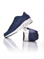 Nike Cipő - NIKE AIR MAX 90 ULTRA 2.0 LTR
