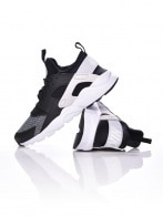 Boys Air Huarache Run Ultra (GS)