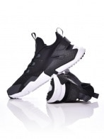 Boys Huarache Drift (GS)