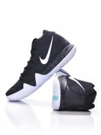 Nike NIKE KYRIE 4 - NIKE KYRIE 4