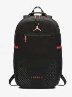 RETRO 6 BACKPACK