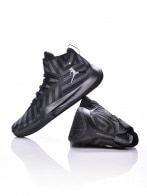 Nike NIKE JORDAN FLY UNLIMITED - NIKE JORDAN FLY UNLIMITED