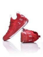 Nike NIKE JORDAN TRAINER PRO - NIKE JORDAN TRAINER PRO