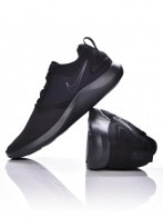 Nike Cipő - NIKE NIKE LUNARSOLO