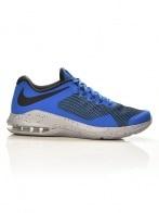 ed003f1508da Playersroom   Nike cipő   Playersroom.hu