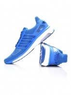 Adidas PERFORMANCE Cipő - ADIDAS PERFORMANCE ENERGY BOOST 3 M