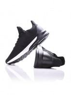 Adidas PERFORMANCE ADIDAS PERFORMANCE FALCON ELITE 5 W - ADIDAS PERFORMANCE FALCON ELITE 5 W