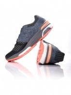 Adidas PERFORMANCE Cipő - ADIDAS PERFORMANCE SUPERNOVA SEQUENCE