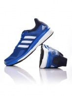 Adidas Performance Cipő - ADIDAS PERFORMANCE SUPERNOVA GLIDE 8 M