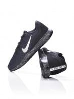 Nike Cipő - NIKE WOMENS NIKE FLEX TR 7